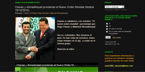 nuevo-orden-mundial-reptiliano-hugo-chavez-mason-anunnaki-2012