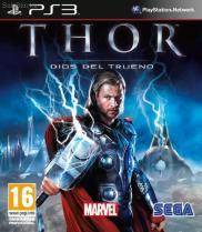 thor-diosdel-trueno-ps3-7514337z0