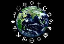 1169-Religion