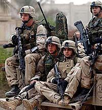 es-troops-200-f3592