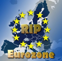 eurozone-rip-14-may-2012
