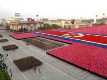 guerra nuclear corea_del_norte