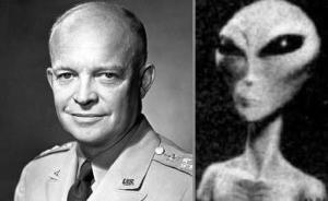 mj-eisenhower_aliens