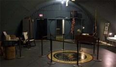 obama_bunkerg