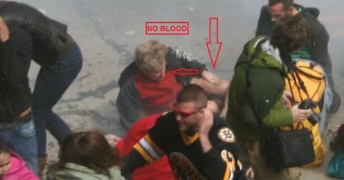 fakeblood 8