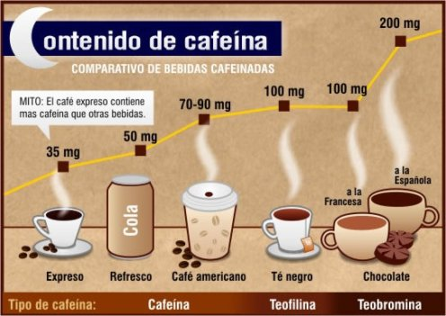 infografia_jocutla