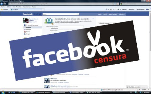 censura-facebook