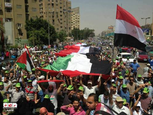 EGYPTO 3