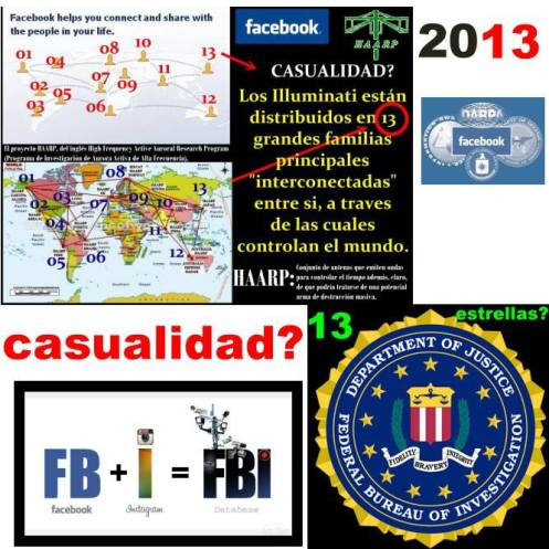 FACE=FBI=CIA