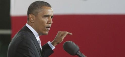 Mensaje_Barack_Obama-5-600x274