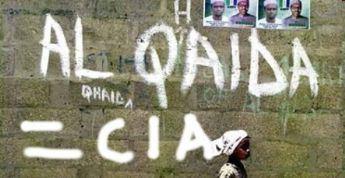 7e24c-gran_al-qaida-cia