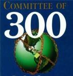 committee-of-300