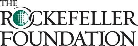 Fundacion_Rockefeller