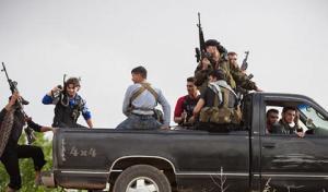 La-inseguridad-en-Siria-crece-cada-vez-por-los-continuos-ataques._480_311