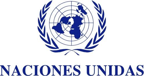 NO DEJEIS DE LEERLO!!! ES ALUCINANTE!!!! Logo_naciones_unidas