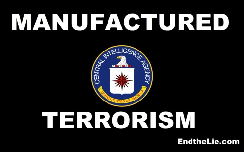 manufactured-terrorism-CIA