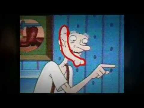 MjZqUGtMZ3Q2RkUx_o_disney-subliminal-messages-nickelodeon-pole-dancing-
