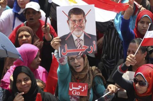 noticia_normal NO MORSI