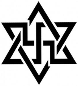 original_symbol_corrected-272x300