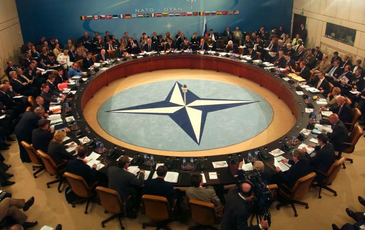 OTAN_133450451