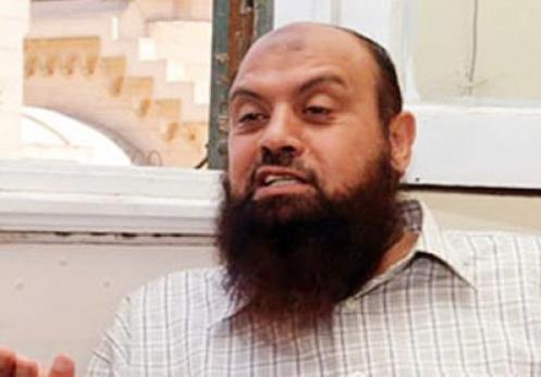 Sheikh-Nabil-Naim1572