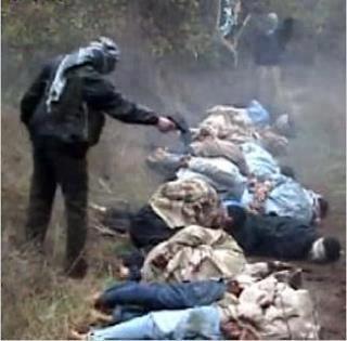 siria-masacre