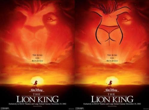 The-Lion-King-1994-Subliminal-Message