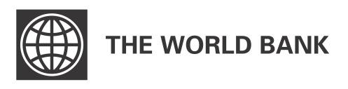 world-bank-logo-wallpaper