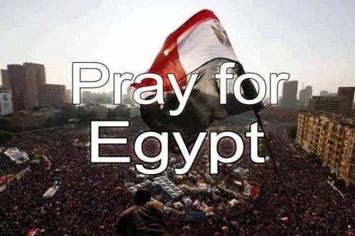 EGIPTO 50