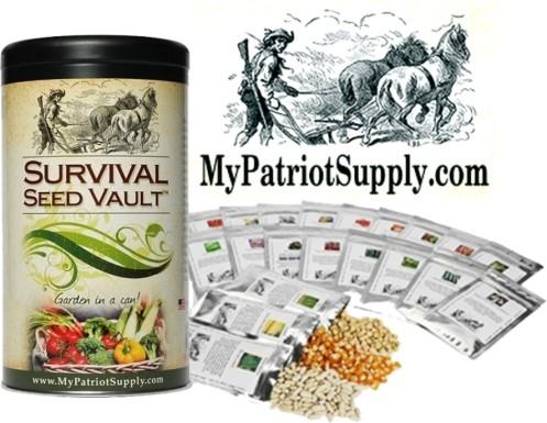 productos-mypatriotsupply-mn2