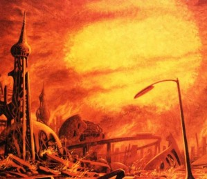 solar-storm-apocalipse