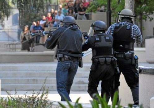 sumulacro-disturbios-civiles-mn2