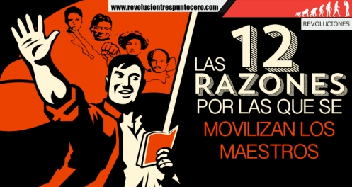 12-razones