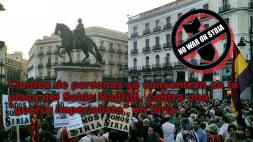 13a2e-madridsolidaridadsiria
