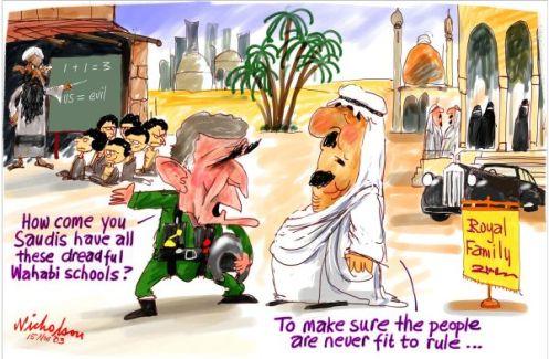 2003-11-15-wahabi-schools-saudi-royal-family-600wb-740681