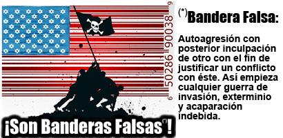 7d21b-banderasfalsas