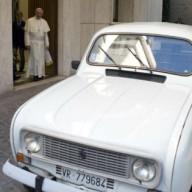 auto-papa-315x315