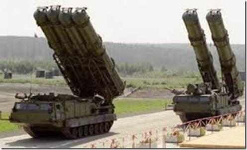 Barril-de-24-Lanzadores-para-Siria