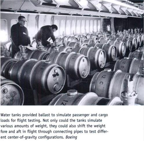 Boeing_Widebodies_-_Michael_Haenggi_-_Google_Books-20120721-044323