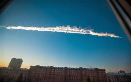 Chelyabinsk_2487310b