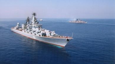 El-crucero-de-misiles-ruso-Moskvá-buque-insignia-de-la-Flota-rusa-del-Mar-Negro-apodado-por-la-OTAN-'asesino-de-portaaviones-ha-sido-enviado-al-Mediterráneo