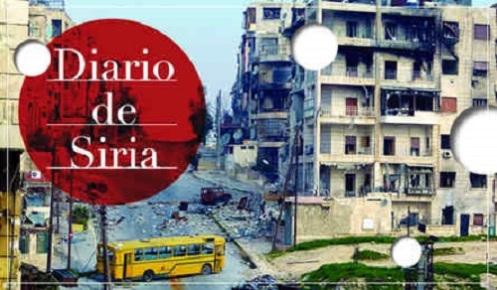 el-diario-sirio1