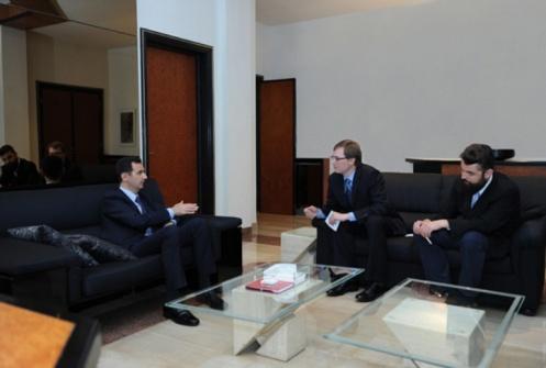 entrevista-bashar-al-assad-a-periódico-ruso