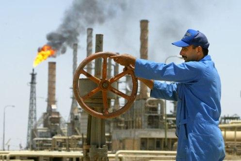 f_petroleo-iraqui