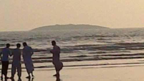 isola-gwadar1
