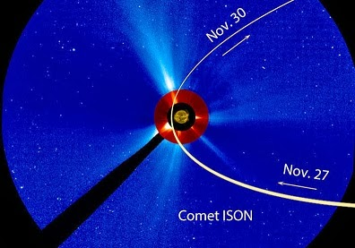 ISON-trajectory-SOHO-illus_edited-11