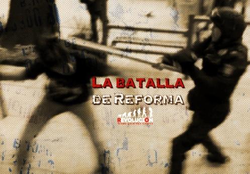 La-batalla-de-reforma-banner