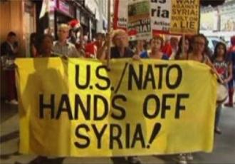 manifestantes-eeuu-paises-rechazan-atacar-siria_1_1816525