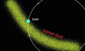 Meteor-shower-comet-orbit-mineS_V2-400x242