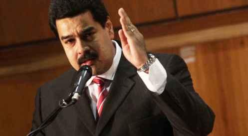 FOTO: http://www.contrainjerencia.com/